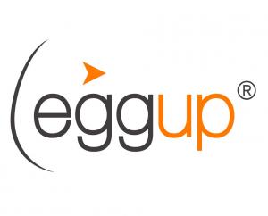 Eggup.net_