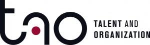 TAO-LogoPantoni-Tr