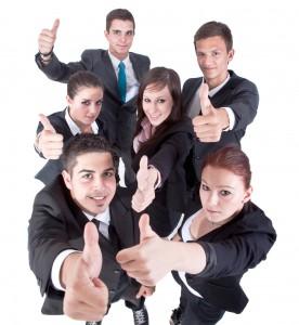 Comunicazione interna e Programmi di people motivation