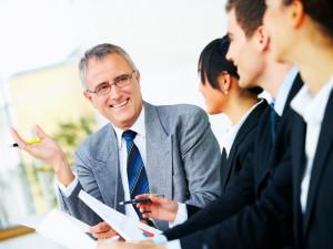 Creazione di strumenti di gestione, valutazione e sviluppo
